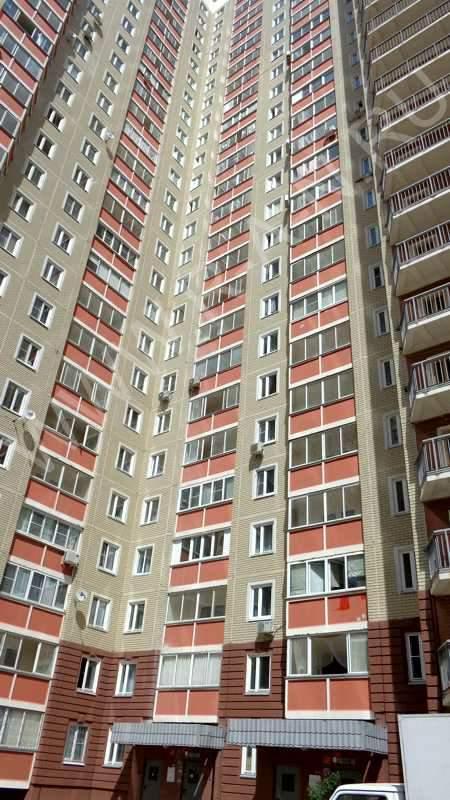 юридическая консультация по жилищным вопросам балашиха