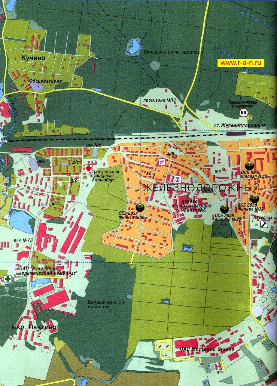 интим карта знакомства в московской области