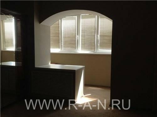 Живописная 10. аренда квартиры в балашихе.