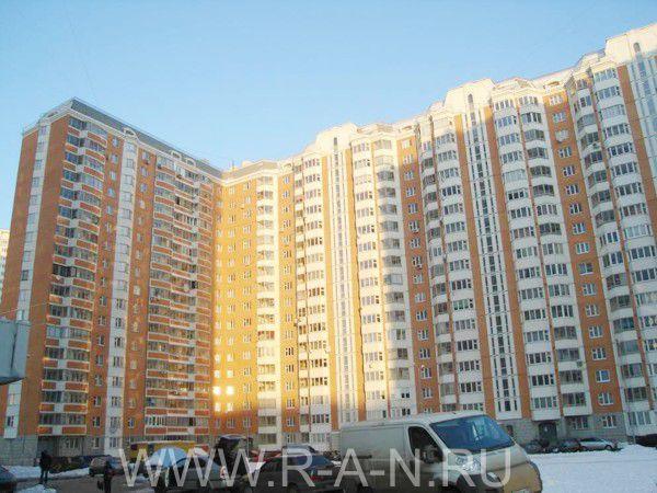 фото дома на улице Свердлова