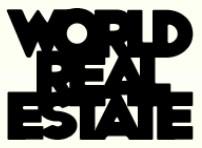 Адреса фирм и объетов недвижимости в одном месте